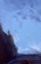1987.12 ex Twee poldersloten (detail)