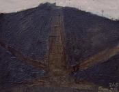 1988.05.21  ex-01 Het Hoge Duin