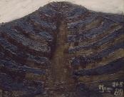 1988.05.21 ex-02 Het Duin met de Ruggegraat