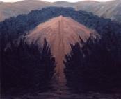 1988.08.17 ex-01 Duinvallei