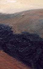 1988.08.17 ex-02 Duinvallei (detail)