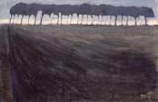 1988.12.18 ex-03 Oprijlaan