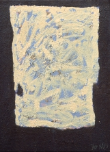 1993.09 ex-01 Een Blik op de Hemel vanuit Muckross abbey