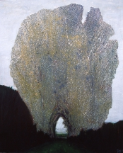 1997 ed -03 Grote bomenpoort