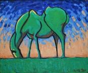 1998.01.13 ex Groen Paard