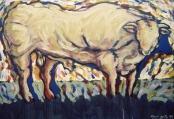 1999.07.25 ex Verlengde stier