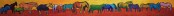 2019.11.07 ex-14 Paardenfries