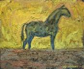 2003.07.10 ex Fries Paard