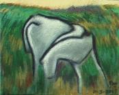 2007.03.21 ex Wit Paardje