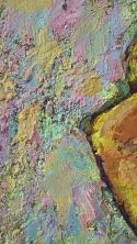 2007.03.23 ex Naakt op een rots (detail)