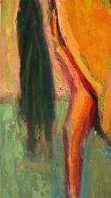 2008.01.06 ex Groot Geel Paard (detail)
