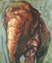 2012.01 ex Olifant