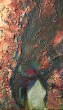2012.01 ex Olifant (detail)