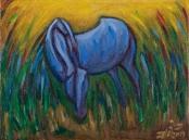 2013.08.27 ex Blauw Paard I