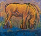 2014.04.13 ex Belgisch Paard