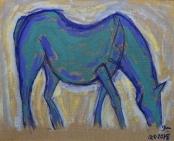 2015.05.12 ex Blauw Paard II
