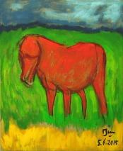 2015.06.05 ex Rood Paard