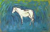 2015.09.09 ex-01 Wit Paard