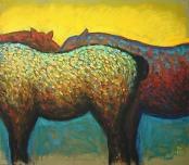 2015.09.10 ex Drie Belgische Paarden