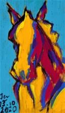 2020.10.23 ex-01 PakjeKunst, paardeportret 01