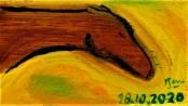 2020.10.28 ex-01 PakjeKunst, paardeportret 04