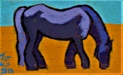 2020.11.04 ex-01 PakjeKunst, Belgisch paard 03