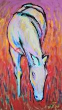 2021.03.26-ex-Wit-Paard-03-olieverf-op-linnen