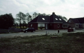 1996.05.18 ex-03 De Mieden 19, Oenkerk