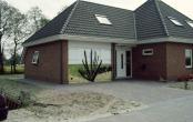 1996.05.18 ex-04 De Mieden 19, Oenkerk