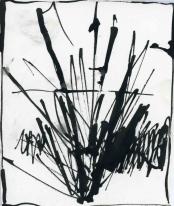 1984.10.17 ld-21 Schets