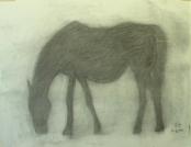 2014.09.24 ex-01 Paard I
