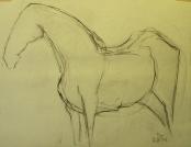 2014.09.24 ex-02 Paard II