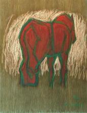 2017.09.30 ex Paard III