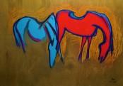 2020.02.12 ex-04 Twee Paarden